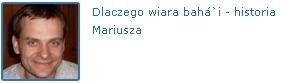 bahaisci_home_mariusz