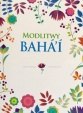 modlitwy-bahai
