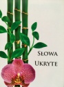 slowa-ukryte-softcover
